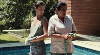 10 filmes brasileiros para sentir orgulho do cinema nacional
