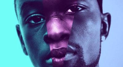 11 filmes com temática LGBT para valorizar a diversidade