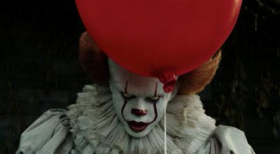 10 melhores filmes de terror para quem adora o estilo