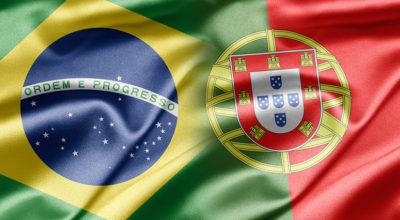 7 países inusitados que têm o português como idioma oficial