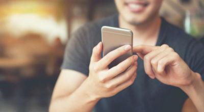 9 aplicativos para aprender inglês e outros idiomas pelo celular