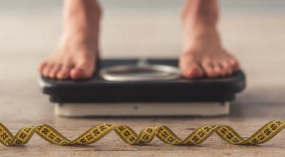 10 dicas para emagrecer com saúde e sem dietas radicais