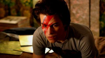 25 filmes sobre a adolescência que vão fazer você se identificar