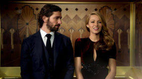40 melhores filmes de romance que vão te fazer suspirar