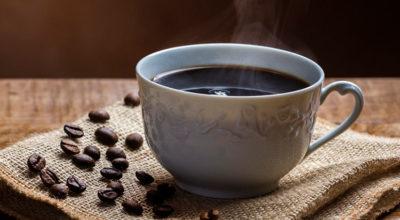 7 malefícios do café para não exagerar na dose