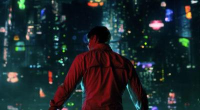 5 séries da Netflix indicadas para quem gosta de Black Mirror