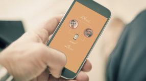 19 aplicativos de relacionamento para você mandar bem na paquera