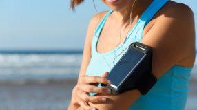 10 aplicativos para corrida que vão fazer você deixar a preguiça de lado