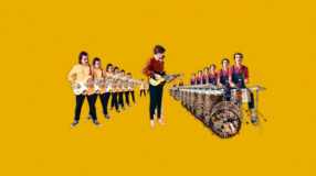 40 bandas que compõem a cena do rock no Brasil e você precisa conhecer