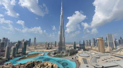 15 maiores prédios do mundo que vão impressionar você