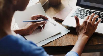 10 sites para encontrar a vaga de emprego dos seus sonhos