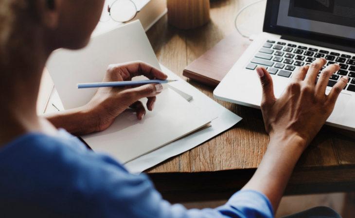 Melhores sites de emprego: 10 páginas para encontrar a ...