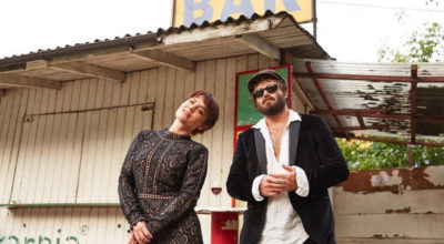50 bandas e artistas que todo fã de Indie precisa conhecer