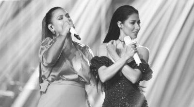 20 cantoras sertanejas que são as rainhas da sofrência