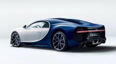 15 carros mais caros do mundo (e com potências monstruosas)
