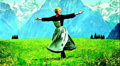 40 filmes clássicos que todo cinéfilo deve assistir