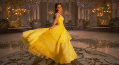25 filmes de princesas que vão te levar a reinos mágicos