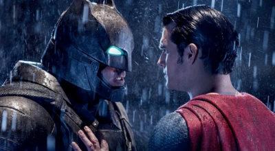 80 filmes de super-heróis para assistir sem tirar os olhos da tela