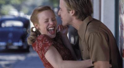 35 filmes inspiradores para assistir a dois e bem juntinhos