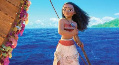 35 filmes para crianças que vão encantar você e os pequenos