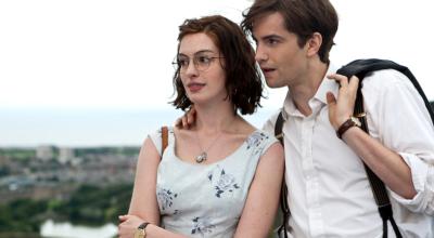 45 filmes românticos da Netflix que vão te fazer suspirar em frente a TV