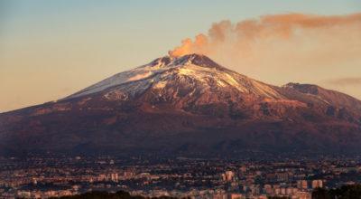 10 maiores vulcões do mundo para você conhecer e se impressionar