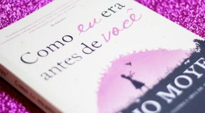 45 melhores livros de romance para você se apaixonar