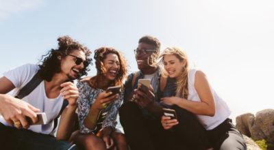 Aplicativo de amizade: 10 opções para fazer novos amigos