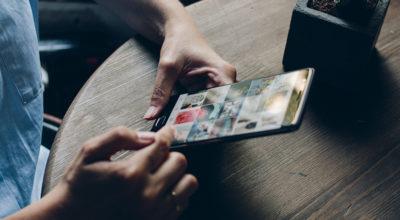 10 aplicativos para recuperar fotos apagadas por engano