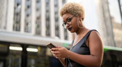 Aplicativos de conversa: 20 opções para manter contato com os amigos