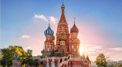 35 curiosidades sobre a Rússia que te deixarão ansioso para viajar