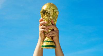 35 curiosidades sobre a Copa do Mundo para os amantes do futebol