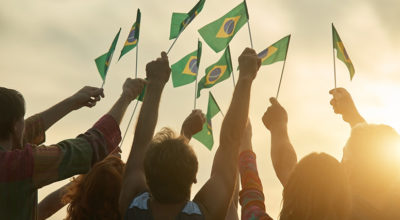 40 curiosidades sobre o Brasil que podem te surpreender