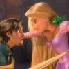 70 melhores filmes da Disney para todas as idades se divertirem