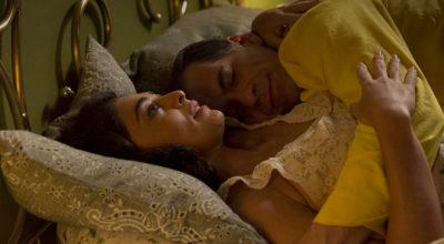 35 filmes de comédia brasileiros para espantar a bad