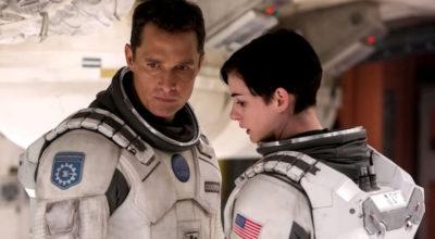 60 melhores filmes de ficção científica para assistir sem piscar os olhos