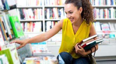30 livros mais vendidos de todos os tempos que você precisa ler