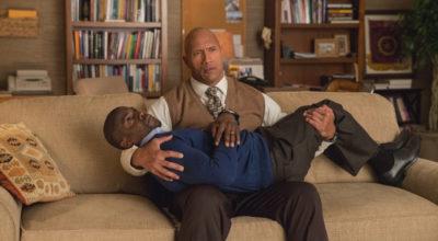 20 melhores filmes de comédia da Netflix para divertir seus dias