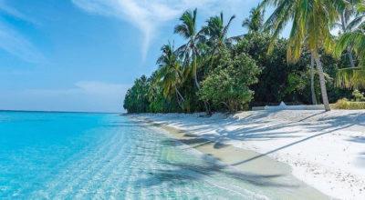 40 praias mais bonitas do mundo que vão te fazer viajar sem sair do lugar