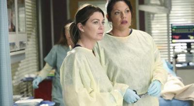 25 séries médicas para quem ama Grey's Anatomy