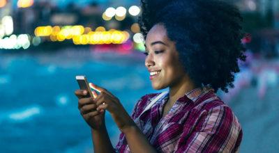 15 aplicativos para descobrir senhas de wi-fi e ficar sempre conectado