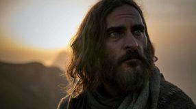 25 filmes cristãos inspiradores que tocarão o seu coração