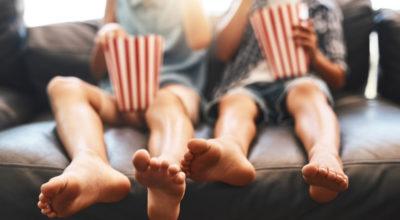 70 filmes de comédia romântica para você rir e relaxar