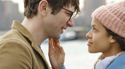 40 filmes tristes que te deixarão com os olhos inchados de tanto chorar
