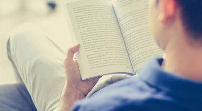 Livros de psicologia: 25 opções para quem é louco pelo assunto