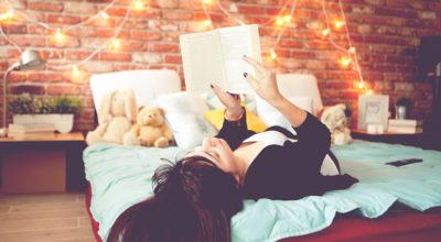 20 livros de youtubers famosos para quem curte influenciadores digitais