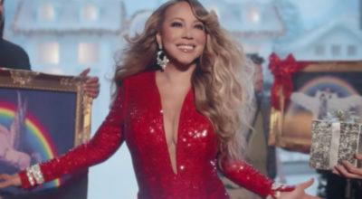 120 músicas de Natal para entrar de vez no clima natalino