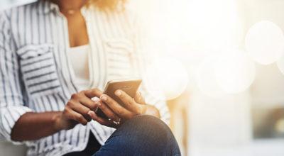 10 aplicativos para ganhar dinheiro para não faltar grana em seu bolso