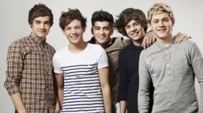 30 boy bands que acumulam milhares de fãs pelo mundo até hoje