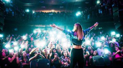 30 rappers brasileiros para conhecer e enaltecer a cultura do país